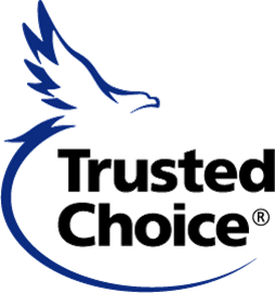 Our Trusted Choice Pledge